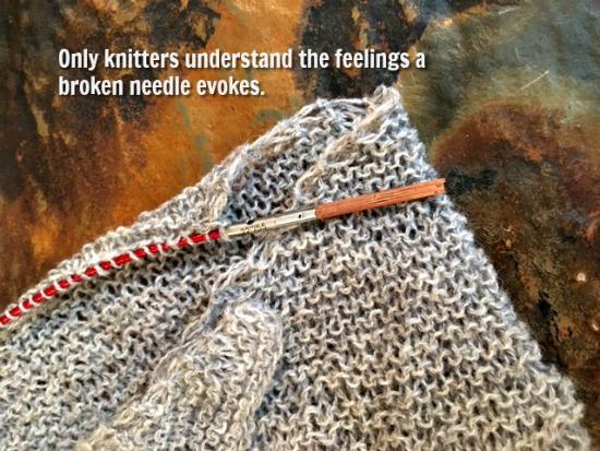Broken needle.jpg